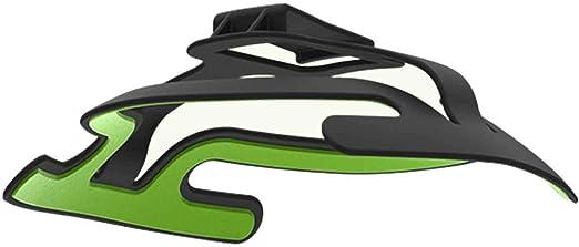 Optrel Headgear Halo 5003.530