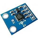 Robomart Triple Axis Accelerometer- Adxl335