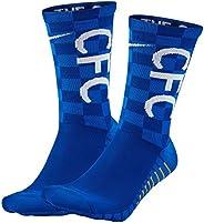 NIKE Chelsea GFX Crew Socks 2018/2019