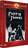 "Afficher ""Rusty James"""