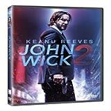 John Wick 2 (John Wick 2)