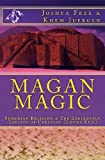 Magan Magic, Joshua Free, 1467936855