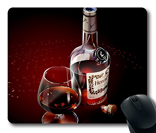 custom-brilliant-mouse-pad-with-hennessy-glass-cognac-luxury-alcohol-table-non-slip-neoprene-rubber-