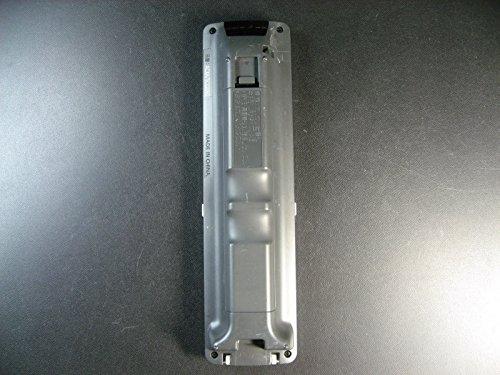 パナソニック エアコンリモコン ACXA75C02050