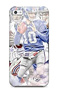 LJF phone case Defender Case With Nice Appearance (eli Manning) For iphone 6 4.7 inch