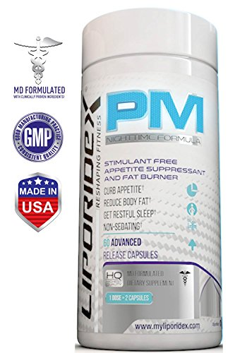 Stimulant Free Thermogenic Weight Loss
