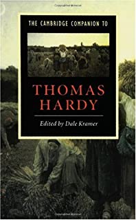 thomas hardy essay analysis of the voice by thomas hardy essay words marked by teachers