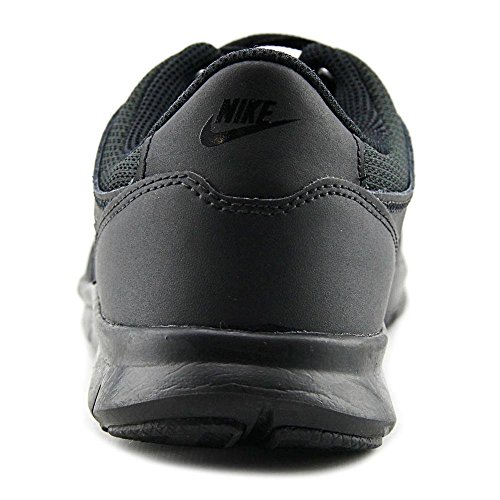 Nike WMNS Orive Nm, Women's Trainers Black Anthracite Black