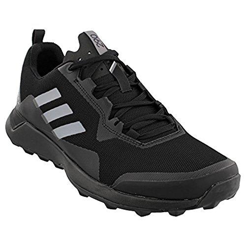 Adidas-Mens-Terrex-CMTK-Shoes-Cooling-Towel-Bundle