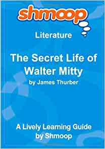literary elements in walter mitty Summary: discusses literary elements in the secret life of walter mitty, by james thurber analyzes thurber's use of indirect characterization, narration, and explores major themes the story by james thurber, i believe is the best written short story in this unit i chose the literary elements.