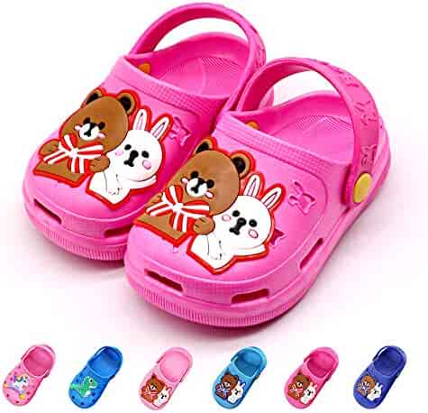 a0fef7999b28 Shopping Red - 2 Stars   Up - Shoes - Girls - Clothing