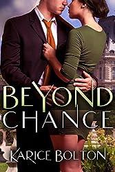 Beyond Chance (Beyond Love Book 5)