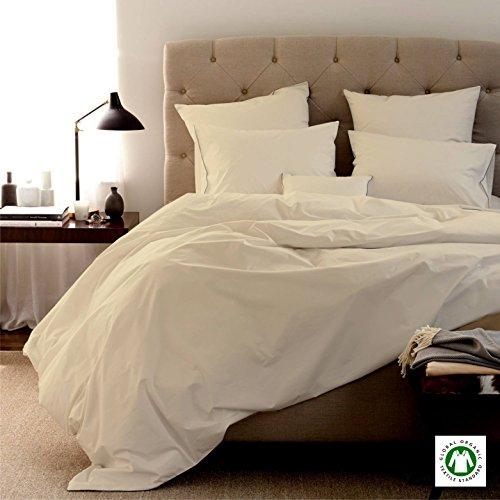 Organic Cotton Italian Finish Certified product image