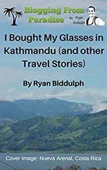 >DOC> I Bought My Glasses In Kathmandu (and Other Travel Stories). Ciencias luxury click Juega Football Almeria passion years