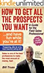 How To Get All the Prospects You Want...