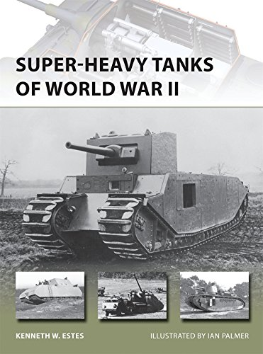 super-heavy-tanks-of-world-war-ii-new-vanguard