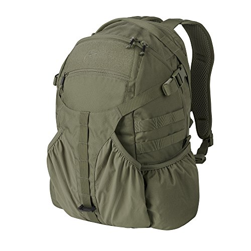 Helikon-Tex Urban Line, Raider Backpack Adaptive - Covered Side Sunglasses