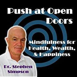 Push at Open Doors
