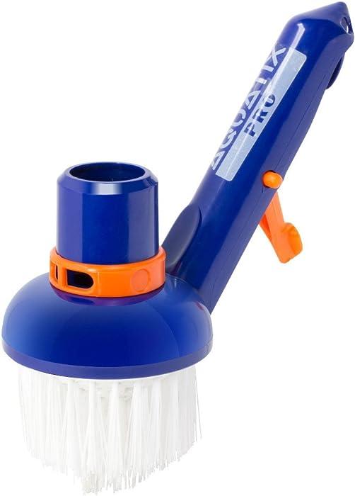 The Best Vane Vacuum Pump