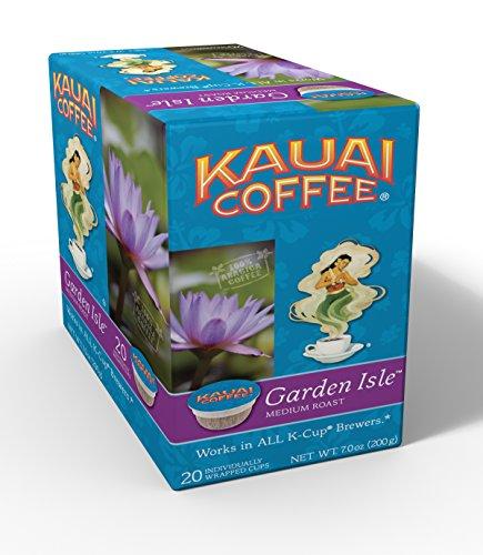 kauai-coffee-medium-roast-single-serve-cups-garden-isle-20-count