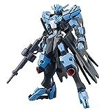 Bandai Hobby HG IBO Gundam Vidar