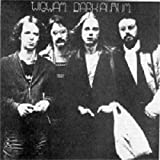 Dark Album by Wigwam (2013-05-03)