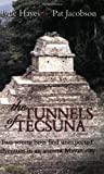 img - for The Tunnels of Tecsuna book / textbook / text book
