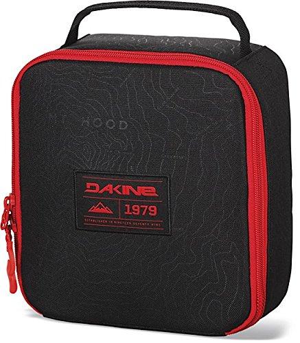 Dakine DLX POV Case, Phoenix - Ski Logos Company