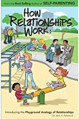 How Relationships Work Paperback