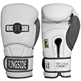 Ringside Gel Shock Training Gloves