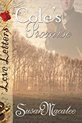 Cole's Promise (Love Letters)