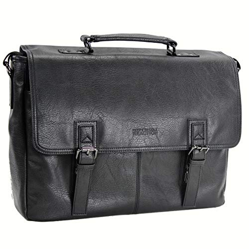 Kenneth Cole Reaction Laptop bags product image