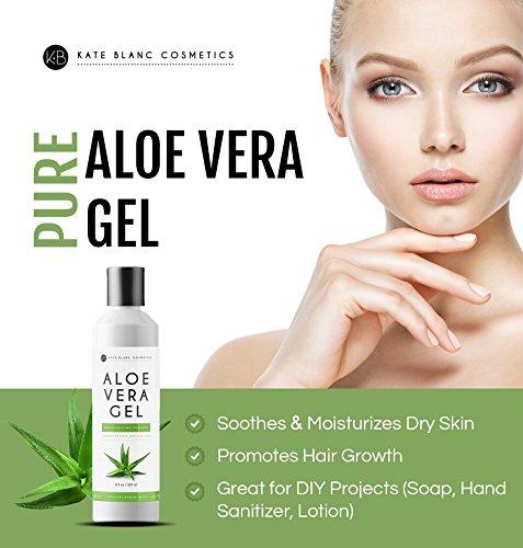 Buy aloe vera lotion for face