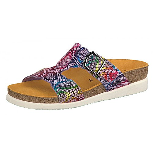 Sandale de Mesdames Holly Nairobi Parma WjgriKUc