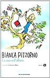 img - for La casa sull'albero by Bianca Pitzorno (2010-03-09) book / textbook / text book
