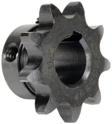 Middleby 22152-0017 40 Chain Bore