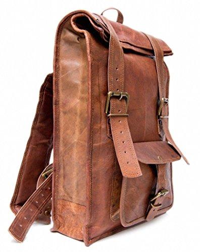 Vintage Mark Cross Handbags - 5