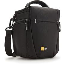 Case Logic TBC-406 DSLR Camera Holster (Black)