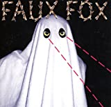All That Remains by Faux Fox (2009-01-27)
