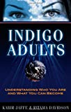 Indigo Adults, Kabir Jaffe, 1601630670