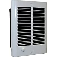 QMark COS-E Fan-Forced Wall Heater (CZ1548)