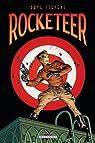 Rocketeer : par Stevens