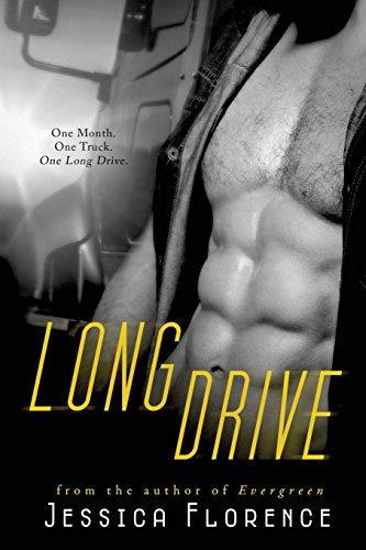long-drive
