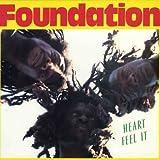 Heart Feel It [Vinyl]