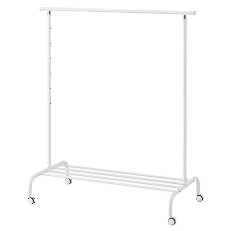IKEA RIGGA Perchero Burro para Ropa