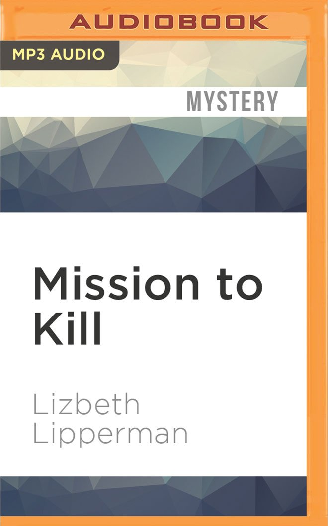 Download Mission to Kill (Garcia Girls Mysteries) pdf epub