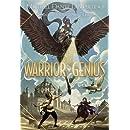 Warrior Genius (Rebel Geniuses)