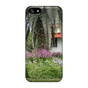 Cases For Iphone 5/5s With DeJ37265iUvt AlexandraWiebe Design