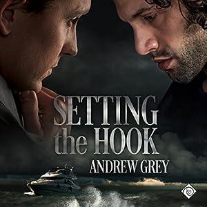 Setting the Hook Audiobook