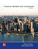 img - for LOOSE-LEAF FOR FINANCIAL MARKETS AND INSTITUTIONS (Mcgraw-hill/Irwin Series in Finance, Insurance and Real Estate) book / textbook / text book